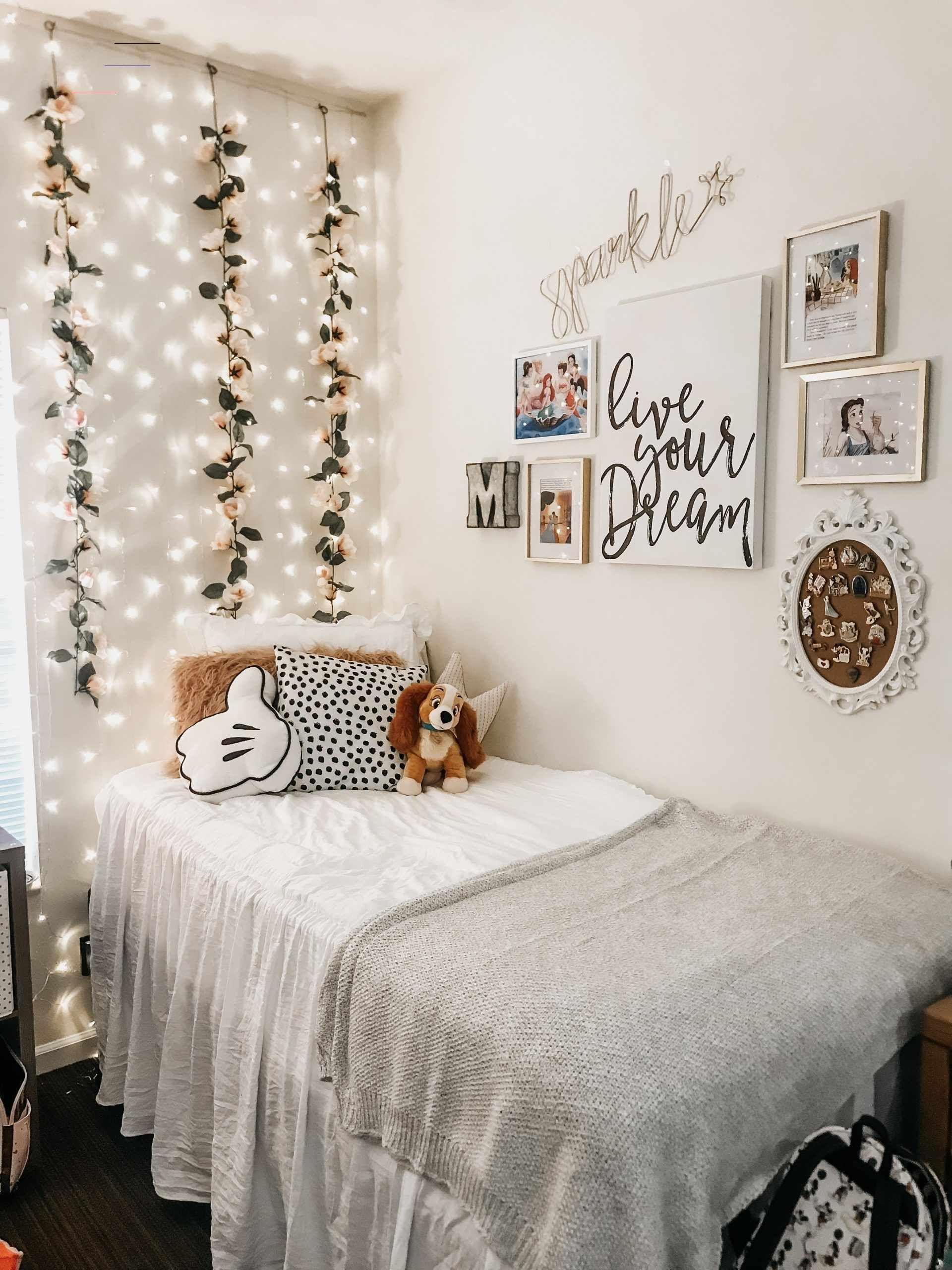 20 Qm Zimmer Einrichten Neu 20 Kleines Langliches Schlafzimmer