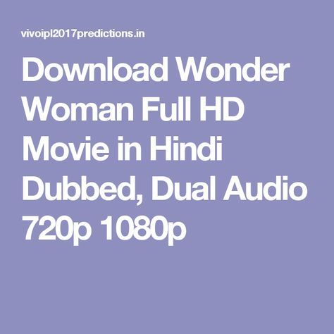 free download maleficent movie in hindi dubbed