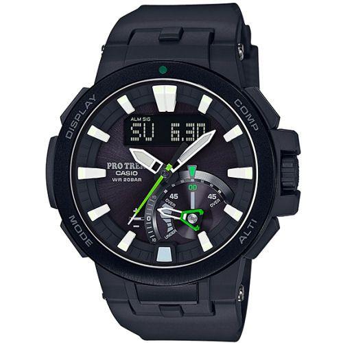 Reloj #CasioProtrek PRW-7000-1AER http://relojdemarca.com/producto/reloj-casio-protrek-prw-7000-1aer/