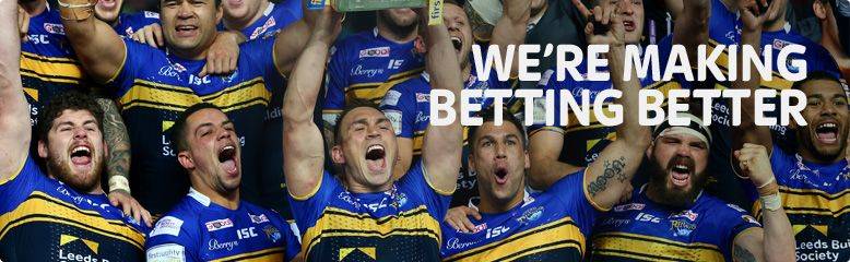 OnlineBetting in the USA to OnlineBettingUSA.co