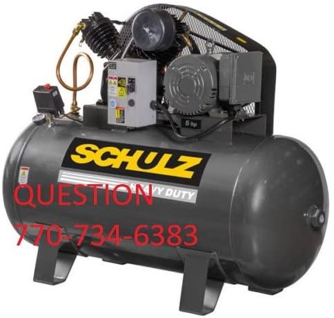 Pin on Air compressors Gallon capacity