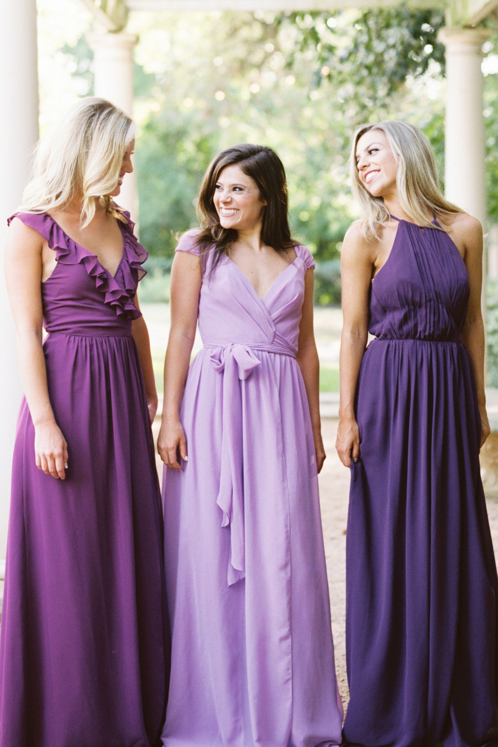Bridesmaid Dresses And Separates From The Leading Ecommerce Bridesmaid Dress Company Bridesmaid Dresses Wedding Dress Long Sleeve Bridesmaid Dresses Separates