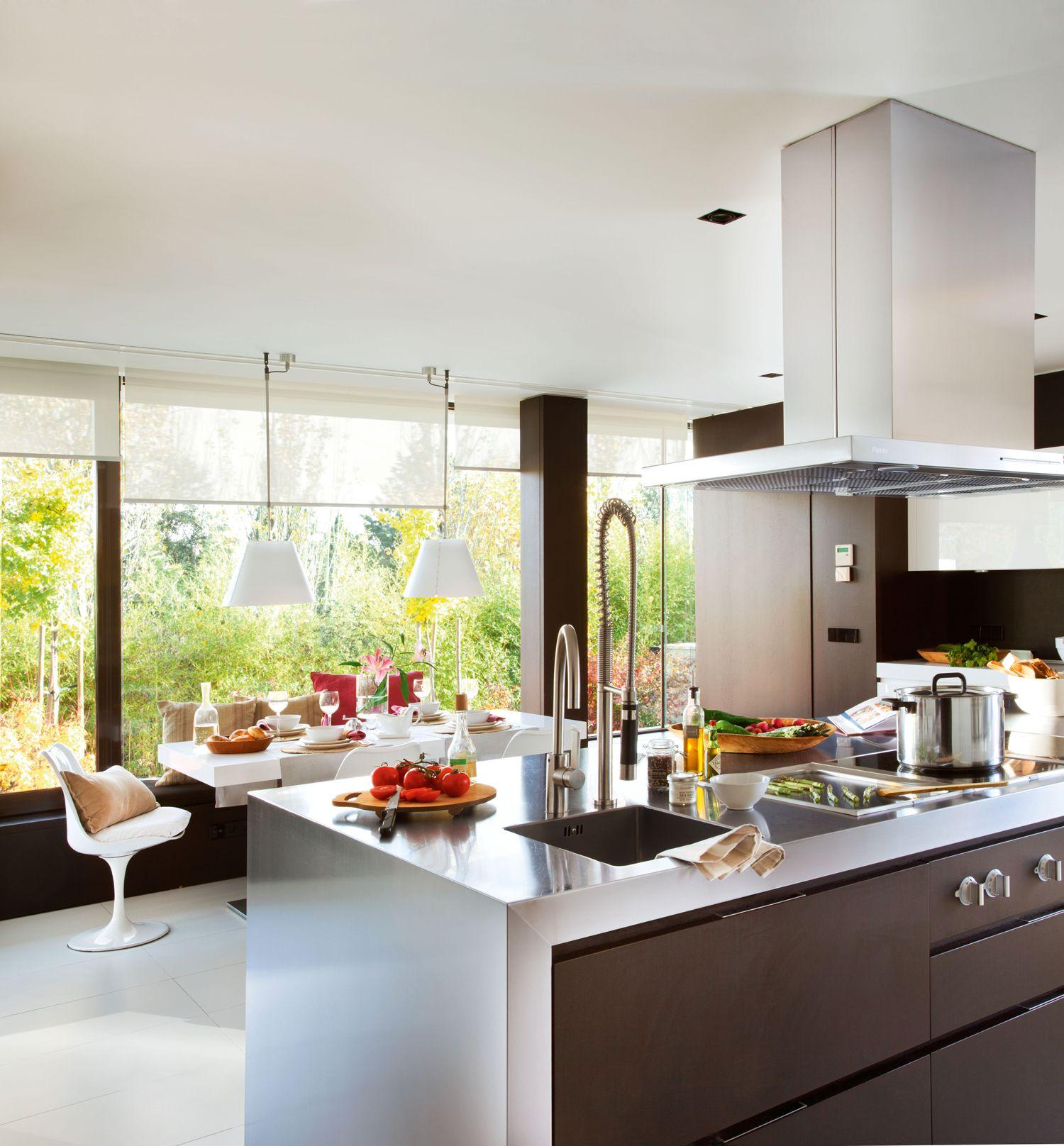 Limpiar sin esfuerzo: los novedades para tener tu casa impecable ...