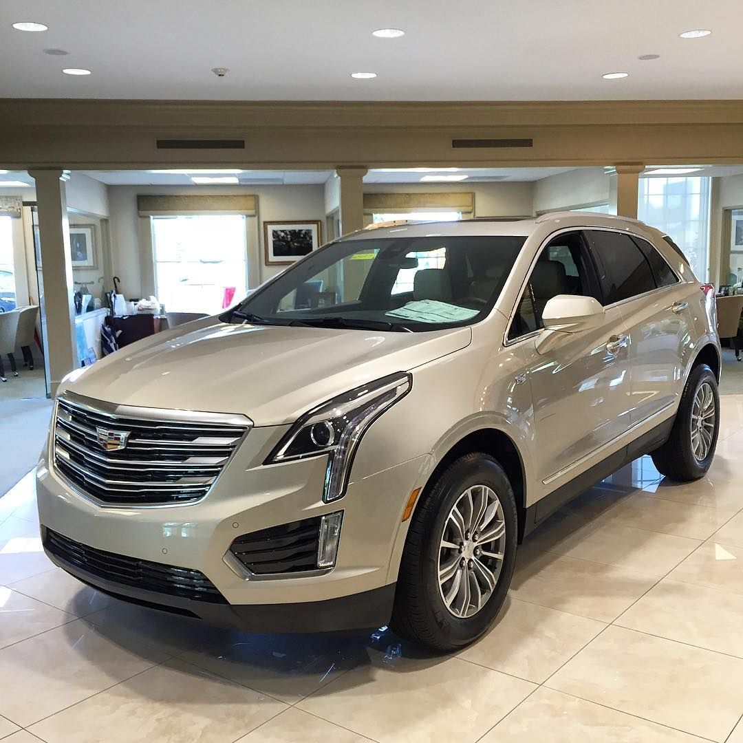 Pin On Dimmitt Cadillac Clearwater St Pete