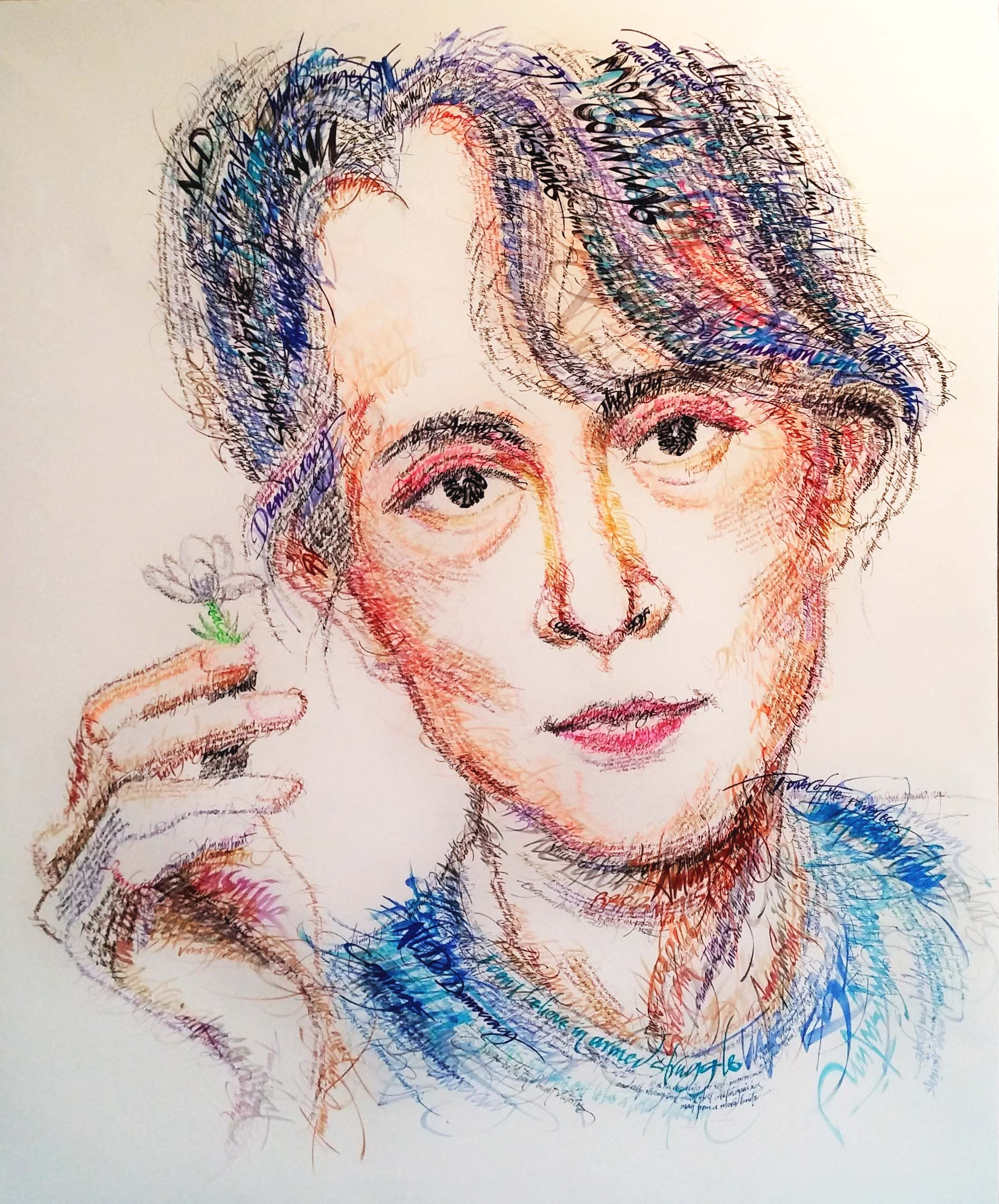 aung san suu kyi let us bring peace and happiness to women aung san suu kyi let us bring peace and happiness to women everywhere by putting a stop to rape and gender violence that create humility and