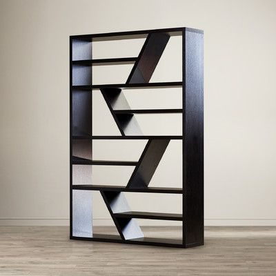 bookcase metal shelves zig zag road mathura at piece proddetail rs book