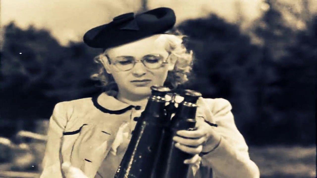 сказка василиса премудрая фильм 1936 онлайн