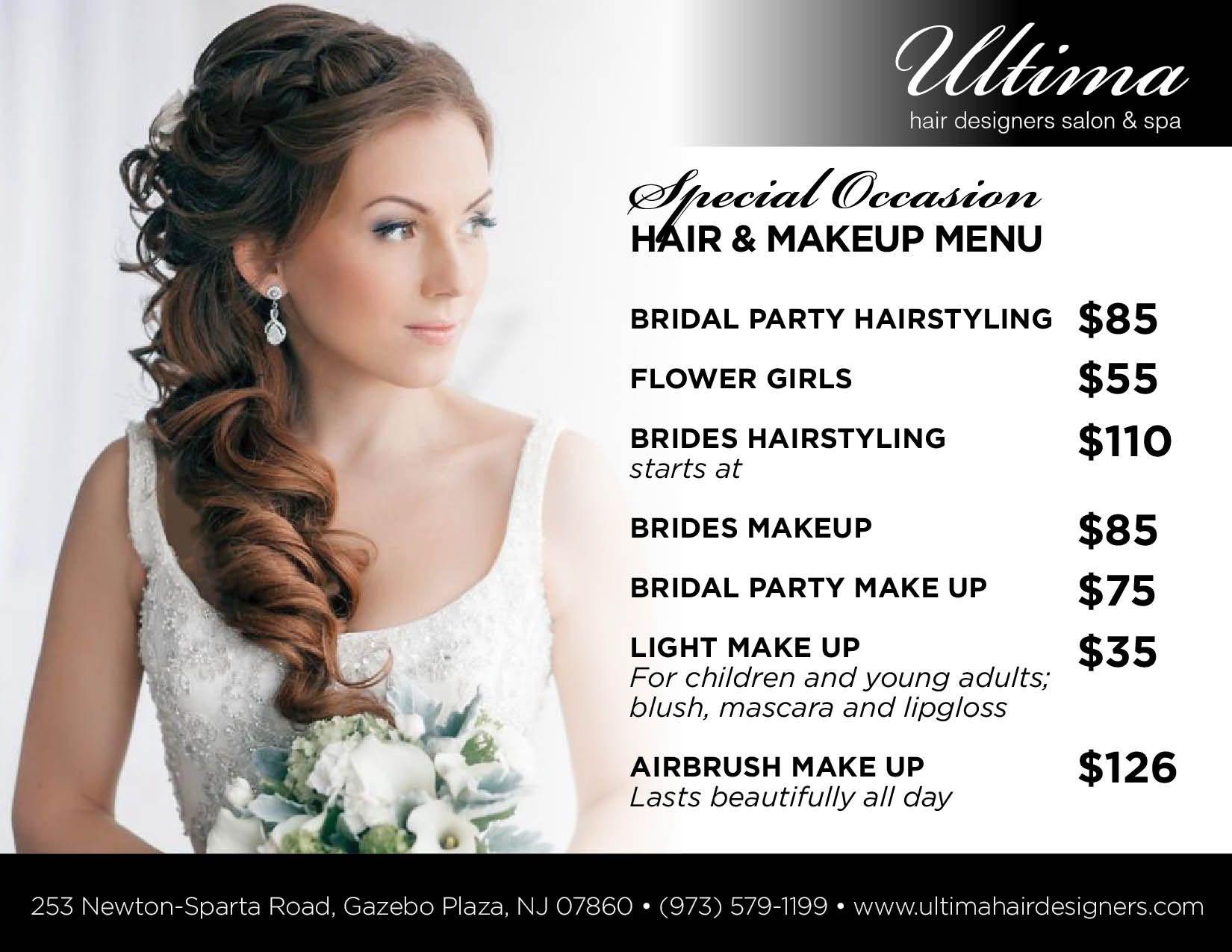 9.4.15-ultima_flyer-rgb | wedding - miscelaneous | bridal makeup