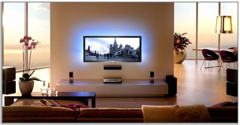 Led Indirekte Beleuchtung 22 Stilvolle Vorschlage Selberbauen Decke Kitchen Indirekte Beleuchtung Wohnzimmer Beleuchtung Wohnzimmer Indirekte Beleuchtung