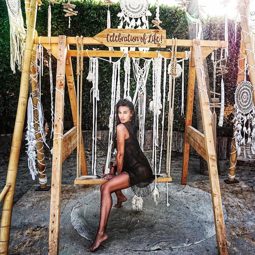 Feet Patrizia Bonetti naked (55 images), Hot