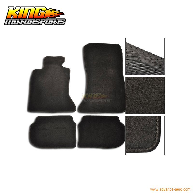 Pin On Interior Accessories