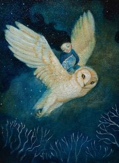 Lucy Campbell art - Google Search