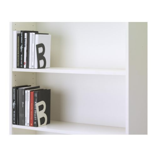 Us Furniture And Home Furnishings Bookends Ikea Book Ikea
