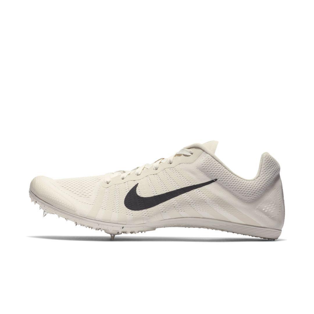 Zoom D Unisex Distance Spike | Nike