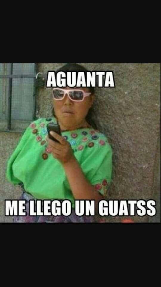 Jijijijijiji New Memes Funny Spanish Memes Mexican Funny Memes