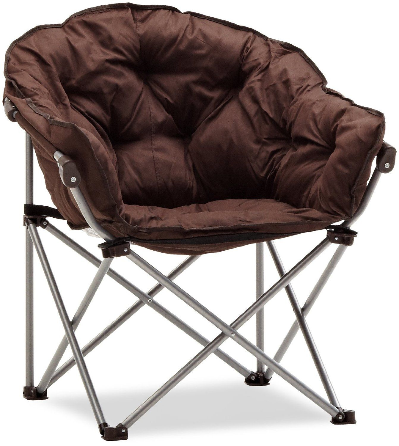 4 Inexpensive Comfortable Camping Chairs In 2020 Comfortable
