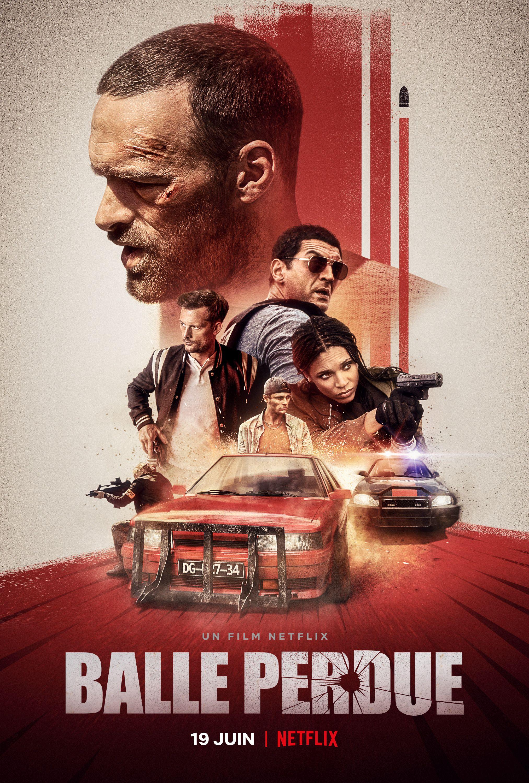 Lost Bullet 2020 Filmes De Ação Filmes Online Grátis Filmes