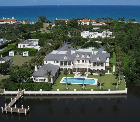 Pin On Luxury Real Estate
