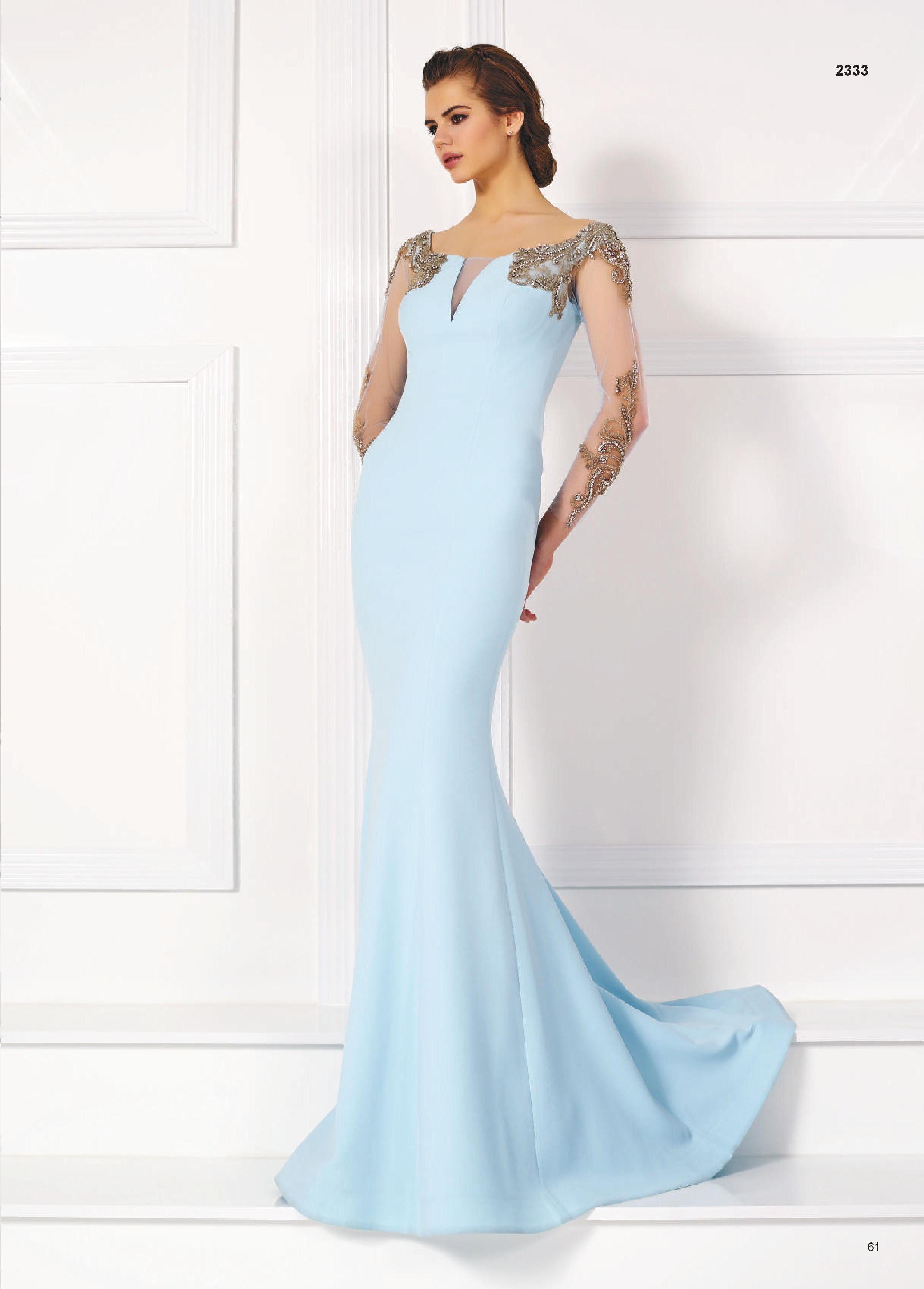 d97130bd4be72 nişantaşı moda evleri abiye, nişantaşı abiye butikleri, abiye mağazaları,  nişantaşı abiye kıyafetler,