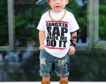 SHIPS ASAP Naps and Gangsta Rap Gangster Shirt Funny