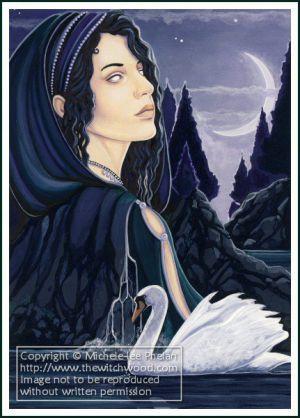 Greek Mythology Rhea Greek Mythological Creatures