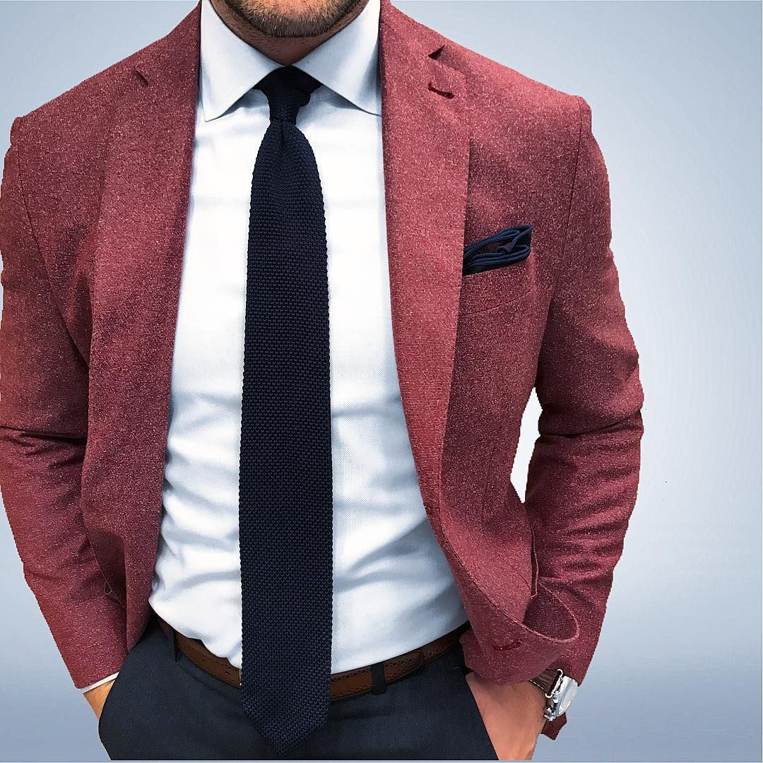 Pin by Joseph Williams on Mens fashion wedding guest (With