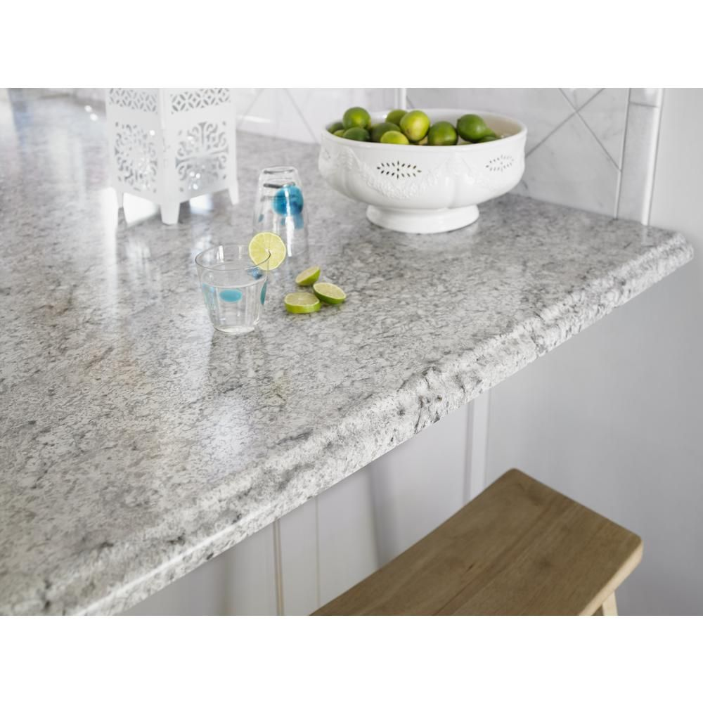 Formica 5 In X 7 In Laminate Countertop Sample In Argento Romano With Premiumfx Etchings Finish 6697 46 The Home Depot In 2020 Laminate Countertops Kitchen Countertops Laminate Replacing Kitchen Countertops