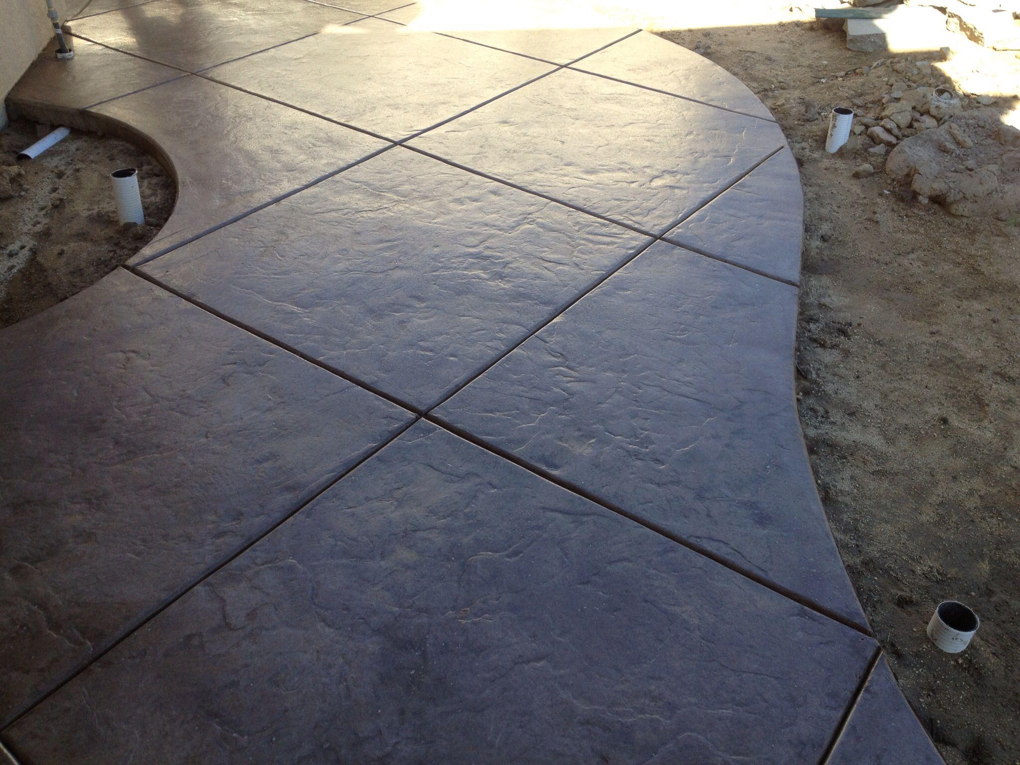 Lancon Plus Temecula Ca Sandstone Color Roman Slate