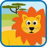 #7: Make a Scene: Safari #apps #android #smartphone #descargas          https://www.amazon.es/Innivo-Make-a-Scene-Safari/dp/B00CJJKO7O/ref=pd_zg_rss_ts_mas_mobile-apps_7