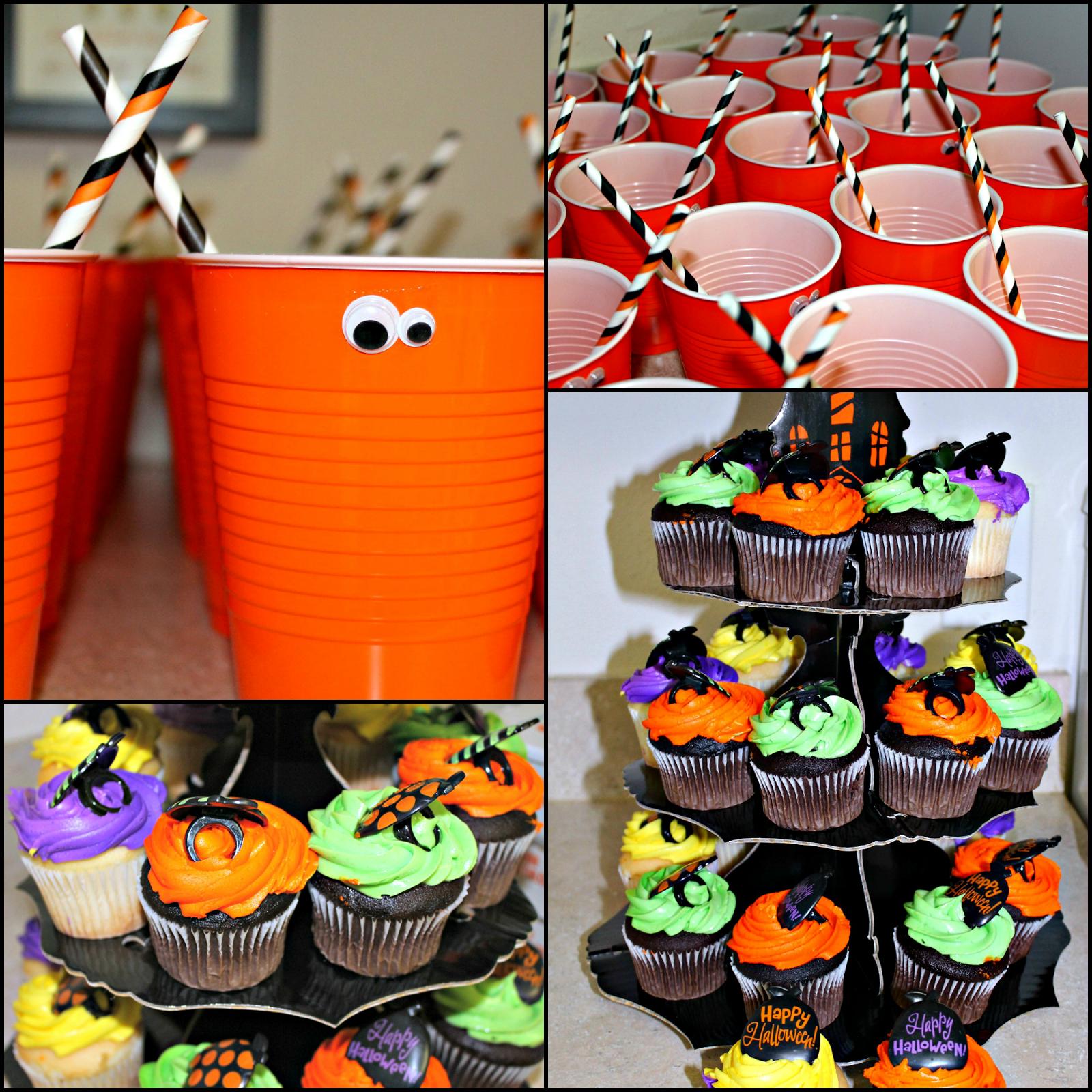 Best 20 Halloween Birthday Parties Ideas On Pinterest Birthday Halloween Party Halloween Birthday Party Decorations Halloween Themed Birthday Party