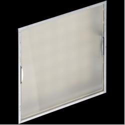 Photo of Nimbus Rahmenlos Wandeinbauleuchte Unterputz / Mauerwerk Einbauset ohne Raum für Konverter warmweiß