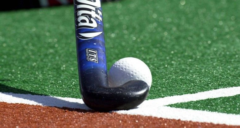 First Multi Sport Artificial Turf Ground In India Hockey Tournaments Sports Hockey