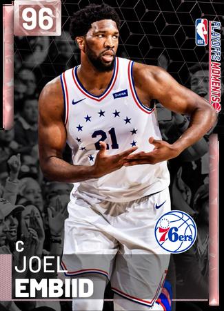 Custom Cards 2kmtcentral Nba Players Basketball Cards Custom Cards