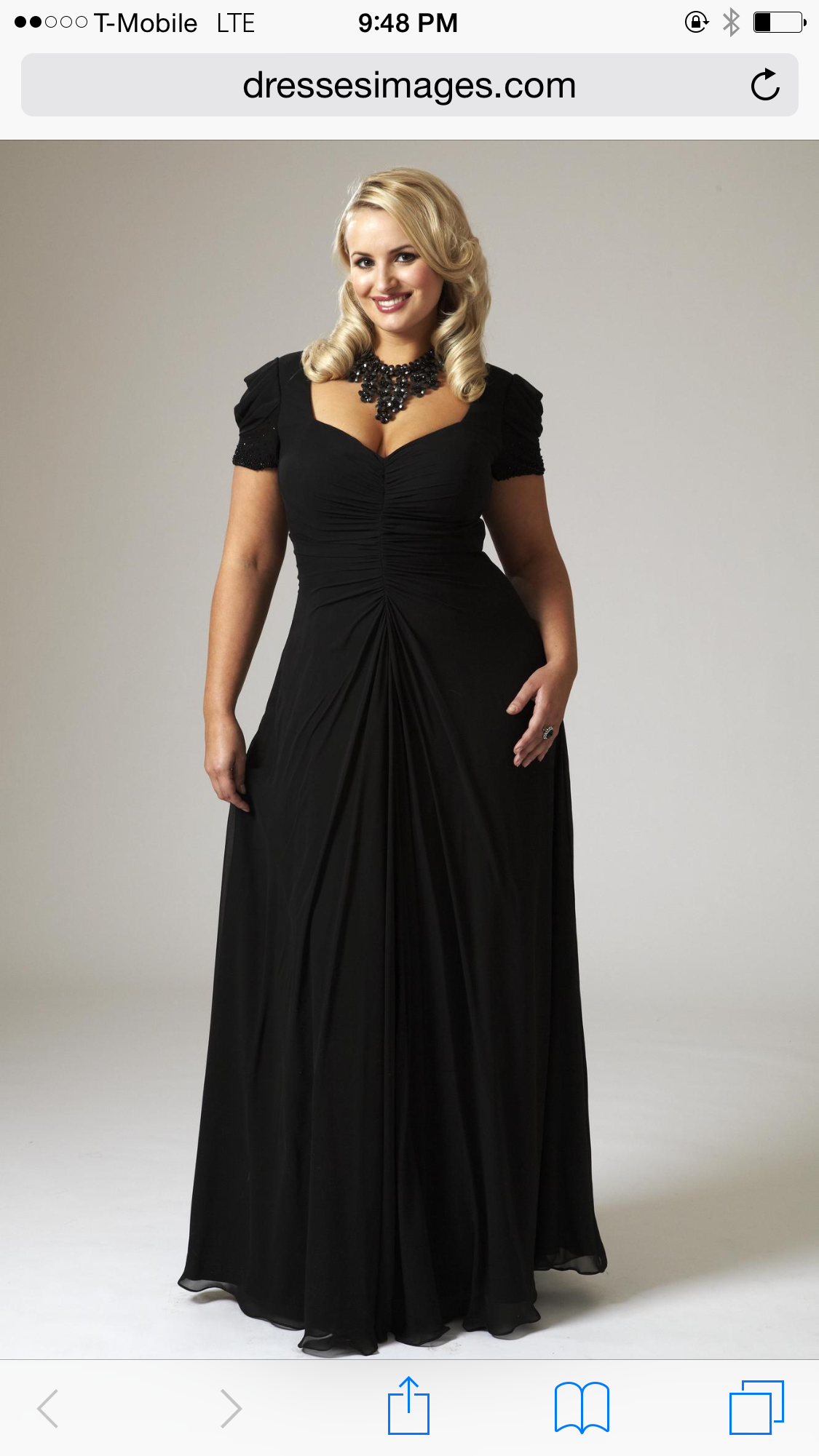 Pin By Joy Beyda On Fashionation Evening Dresses Plus Size Bridesmaid Dresses Plus Size Plus Size Gowns [ 2001 x 1125 Pixel ]