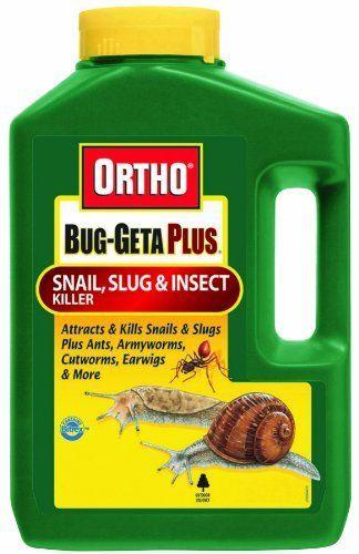 Pin On Garden Pest Control