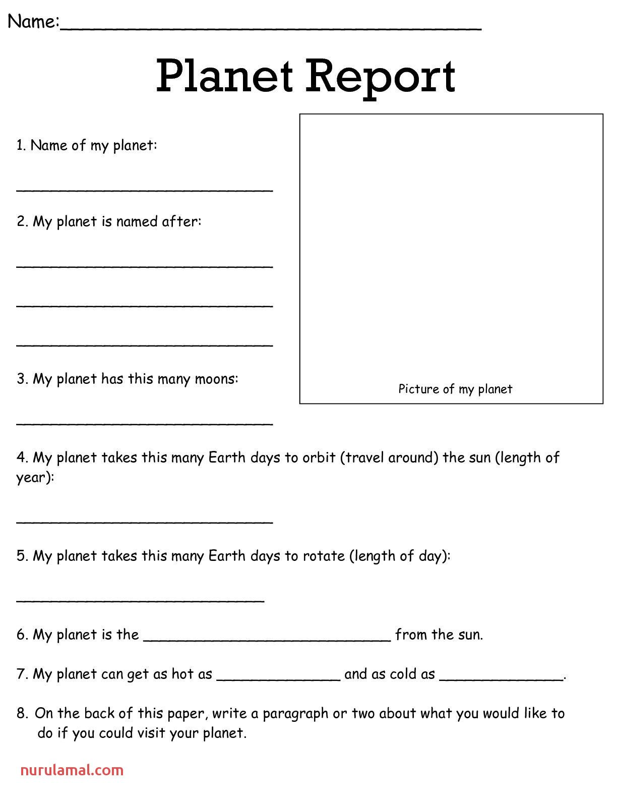 Maths For Year 5 Free Worksheets For Kids In