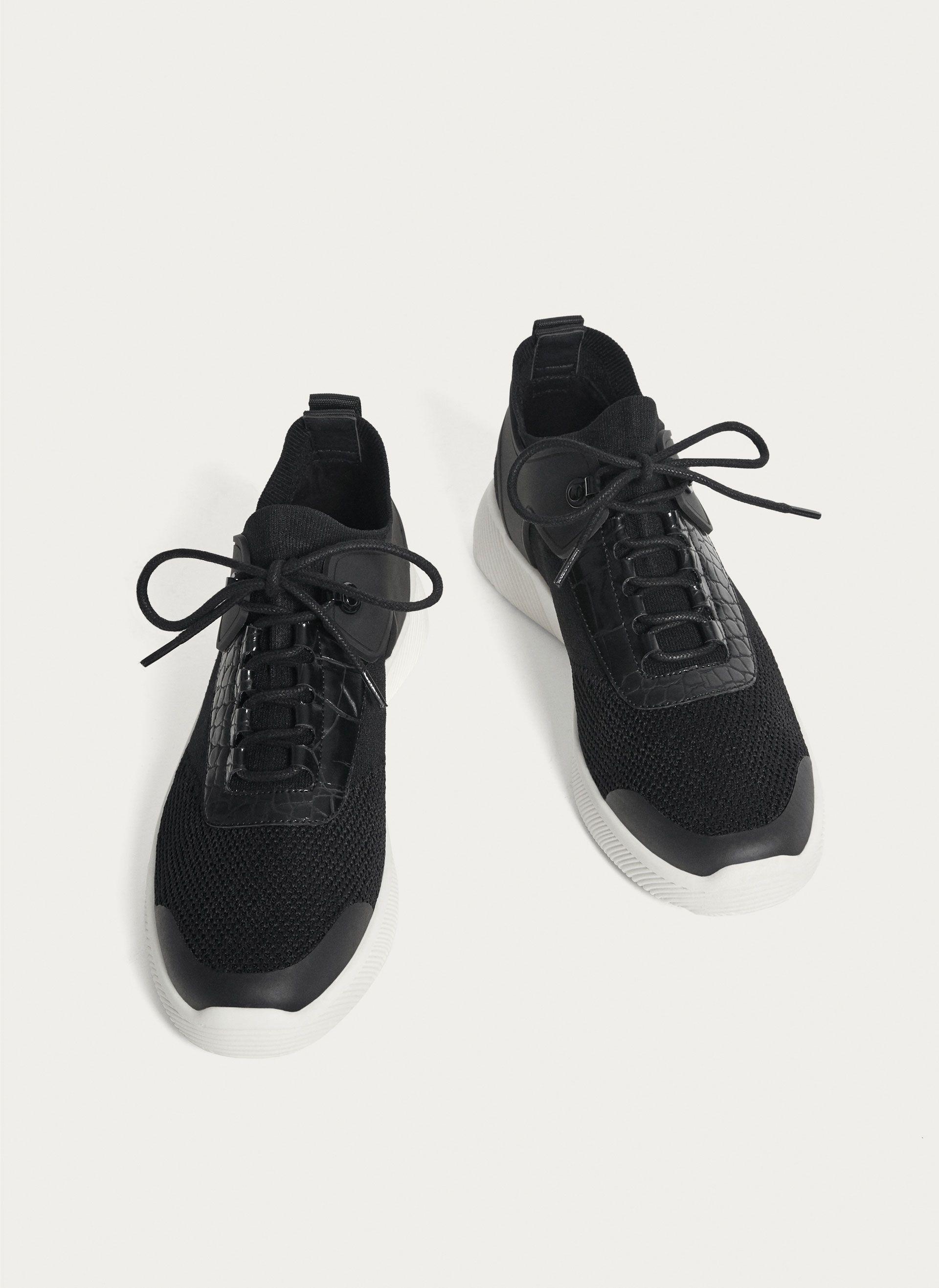 Navy blue ombre adidas superstar custom shoes | Zapatos