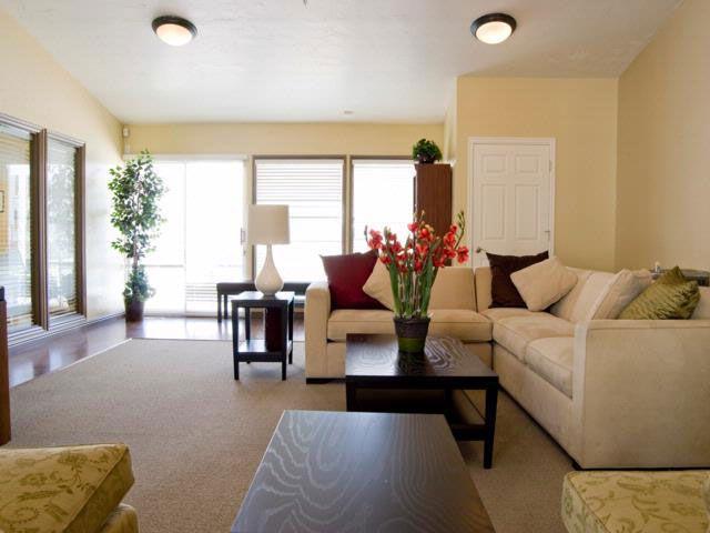 Apartments in Salt Lake City Utah | Photo Gallery | City ...