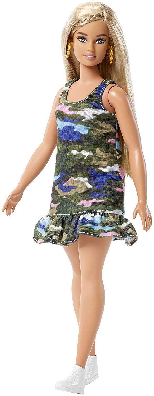 Barbie Fashionistas 94 Girly Camo Doll #boydollsincamo Barbie Fashionistas 94 Girly Camo Doll #boydollsincamo Barbie Fashionistas 94 Girly Camo Doll #boydollsincamo Barbie Fashionistas 94 Girly Camo Doll #boydollsincamo