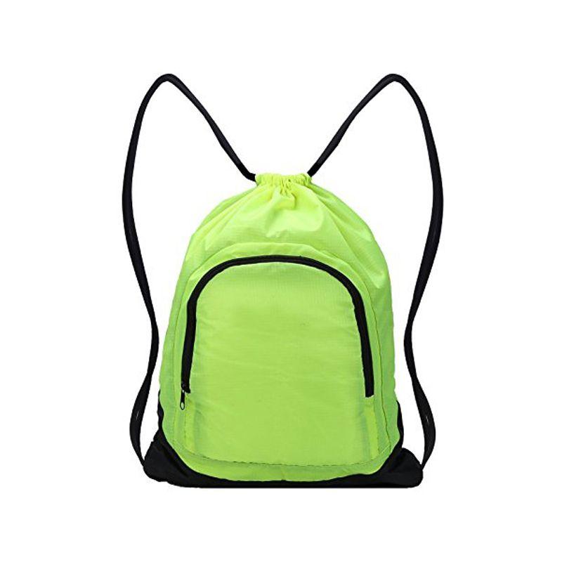 Drawstring Backpack Women Bag Printing Backpack Beanch Bag Girls ... 37ca91a73bc7c