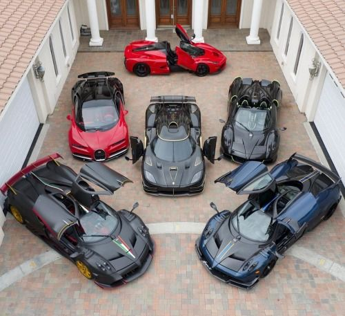 Hypercar driveway   LMX #lifestyle #love #fashion #fitness #life #instagood #style #motivation #like...
