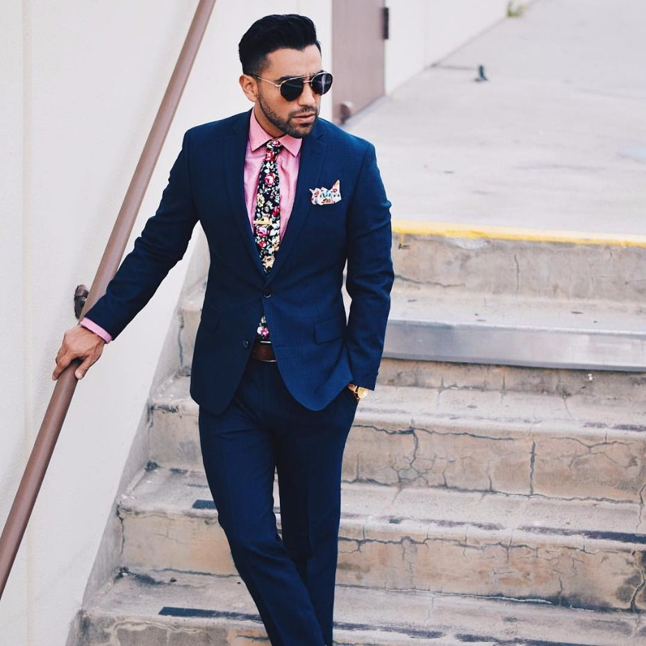 What Should A Guy Wear To A Wedding? | Wedding and Wedding