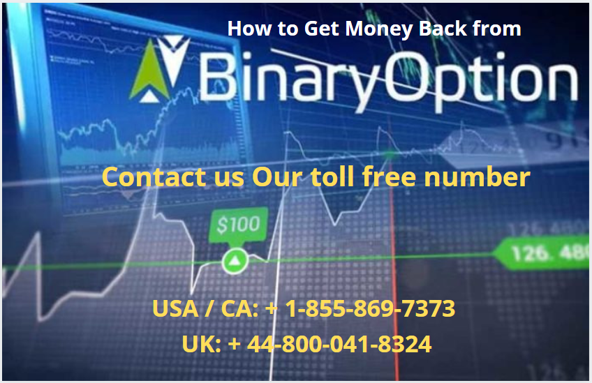 Money Back | If Your Lost Money To an Online Trading Scam We Can Help