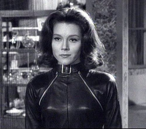 Pin by shirley bridges on Favorite Actors and People