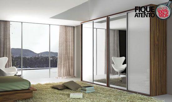 Schlafzimmer schränke ~ Beautyfull möbel furniture sleeping schlafen schlafzimmer