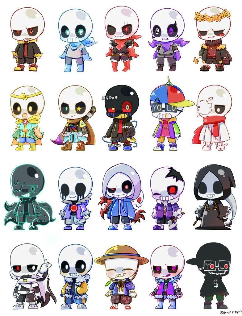 Undertale Sans Characters Quadrinhos Undertale Referencia De Desenho De Figura Imagens De Desenhos