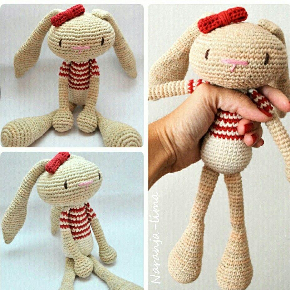 Dorable Oso De Peluche Patrón Manta Crochet Componente - Ideas de ...