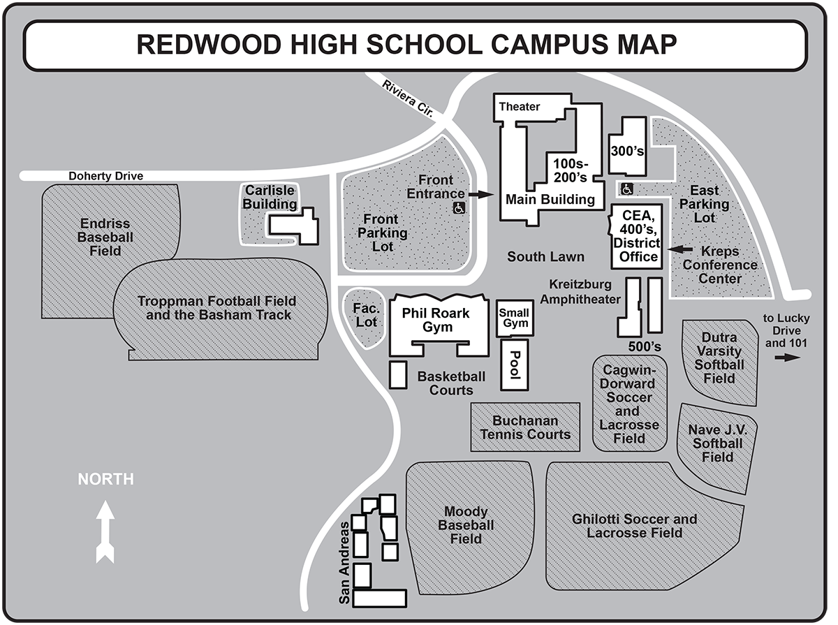 Campus and Building Maps / Campus Maps Home   Campus map ... on uccs mascot, west wing map, colorado springs map, uccs colorado springs co, uccs clock tower, uccs student life, union county college cranford nj map, uccs dorms, uccs alpine village, uccs visitor parking, uccs dwire hall lssc, uccs university of colorado spring, national art gallery map, rochester new york airport map, university college cork ireland map, uccs mountain lions, uccs recreation center, uccs communication center, uccs soccer, uccs writing center,