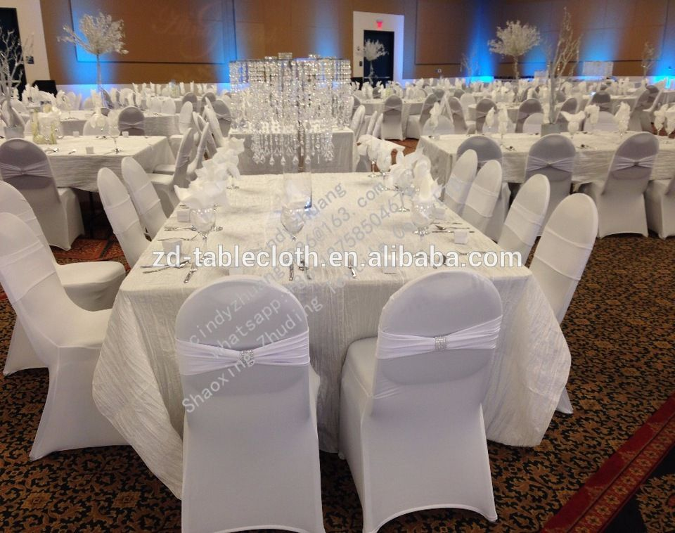 Super Cheap Classic Spandex Banquet Chair Covers And Chair Sashes Pabps2019 Chair Design Images Pabps2019Com