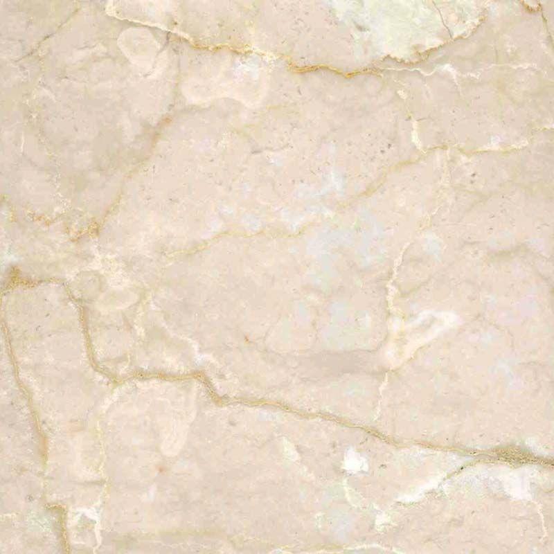 Botticino Classico Italian Marble Italian Marble Marble Tile Floor Italian Marble Flooring